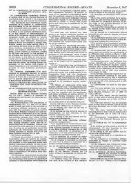 November 3, 1987 CONGRESSIONAL RECORD-SENATE