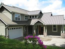 metal roof house plans 45 with outstanding tin designs 18