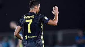 Cristiano Ronaldo ohne Trikotnummer 7 bei Manchester United?   Fußball News