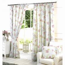 Gardinen Fenster Ideen 44 Für Gardinen Für Terrassentür Und Fenster