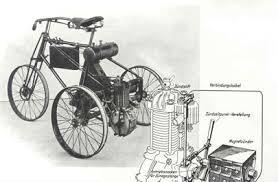 Ремонт топливной аппаратуры дизельных двигателей Ремонт и  В процессе ремонта после сборки ТНВД производится контрольная диагностика на стенде