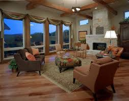 Austin Home Remodeling Decor Design Awesome Ideas
