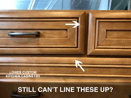 53 Reviews Of Lowes Kitchen Cabinets
