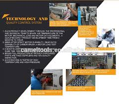 power tools brand names. zhejiang yongkang power tools all hand electrical names cordless drill brand i
