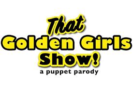 That Golden Girls Show A Puppet Parody Pittsburgh