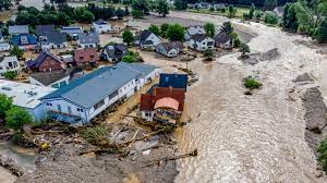 deadly floods leave scientists stunned ...