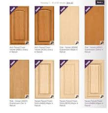 how to add doors already made wall shelves the home depot with regard kitchen cabinet designs 8