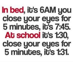 Quotes About School Awesome 48 Best Funny Quotes About School On Pinterest Funny Quotes