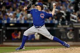 Chicago Cubs have a sneakily valuable ...