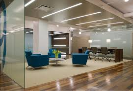 lighting design office. Karpinski Engineering Provides Lighting Design Services To Maximize The Visual Impact Of Architecture, While Offering A Quality Lighted Environment For Our Office