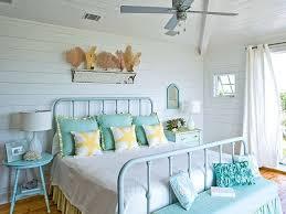 Plaid Bedroom Beach Themed Master Bedroom Mahogany Wood Antique Credenza 5 Layer