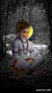 hanuman ji hd wallpaper for mobile ...