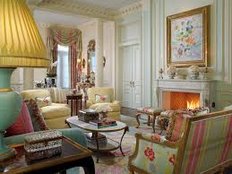 Small Picture European Home Decor Home Furniture and Design Ideas