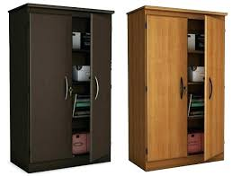wood storage cabinet with doors wood cabinet with doors 0 storage endearing designs base oak solid wood storage cabinet with doors