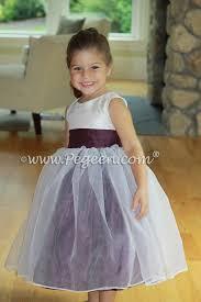 Davids Bridal Flower Girl Size Chart Pegeen Flower Girl Dress Blog Matching Flower Girl Dress