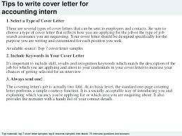 Law Cover Page Cover Letter Law Jobs Entry Level Sample Resume Ideas