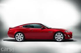 Jaguar XS. price, modifications, pictures. MoiBibiki