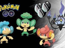 Pokémon GO: how to get the Unova Stone and which Pokémon evolve [2021]