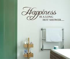bathroom wall decor. Bathroom Art Ideas For Walls Luxury Bird Wall And Decor Jeffsbakery Basement D