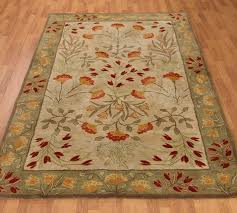 area rugs home depot ikea rug pad kohls decorating solid color indoor outdoor house