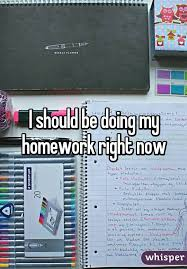 learning essay writing notes pdf