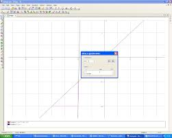 gradient function coursework  gradient function coursework