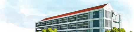 Jasa desain+bangun all in pertama di indonesia. Jurnal Penelitian Usaha Jasa Desain Interior Bangunan Desain Interior Fdik Brianna My Daily