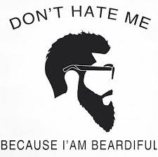 Beard Quotes Unique 48 Epic Beard Quotes Every Bearded Guy Will Love