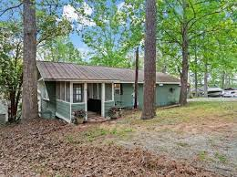 Cherokee county home for sale: Waterfront Allatoona Cartersville Waterfront Homes For Sale 14 Homes Zillow