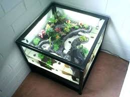 terrarium furniture. Terrarium Design Ideas Stylish And Peaceful Coffee Table Plain About Aquarium On Snake Furniture U