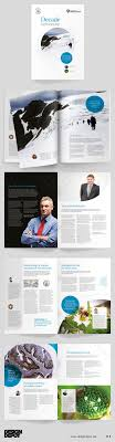 University Brochure Template 24 Best Layout DesignWorld Images On Pinterest Editorial 15