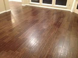 hardwood look ceramic tile tiles stunning tile floors that look like hardwood tile floors ceramic tile