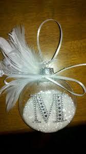 DIY Bakeru0027s Twine Christmas Ornaments  Hello SplendidChristmas Ornaments Diy