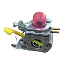 poulan craftsman weed eater carburetor 530071752 530071822 for zama poulan craftsman weed eater carburetor 530071752 530071822 for zama type c1u w18 930210025732