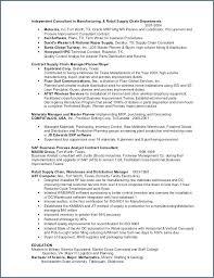 Online Resume Service Fresh Line Resume Service Unique Design Best Unique Best Online Resume Service