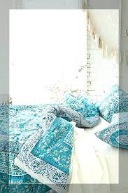 bohemian room ideas full size of wall decor on a budget home d