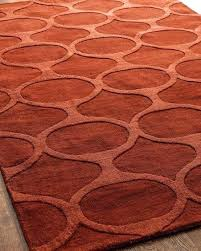 rust colored rugs home design amazing rust colored rugs on design rust colored rugs rust and rust colored rugs