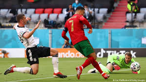 Deutschland ist bei der em gegen portugal gefordert. Smikv8jyqcrcpm