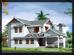 Small Picture 88 best Kerala model home plans images on Pinterest Kerala Home