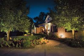 check out these landscape lighting ideas for your los angeles property