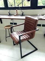 nautical office chair nautical desk chair style office chairs nautical office furniture nautical home office furniture