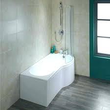 small bathtubs with shower small bathtub shower combo medium image for small bathtub shower combo inspiring