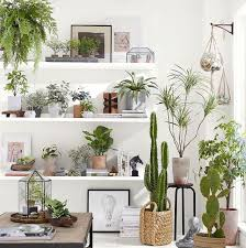 34 best artificial plants 2021 the