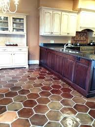 saltillo tiles home depot hexagon tile hexagon manganese tile home design ideas website hexagon tile saltillo tile sealer home depot