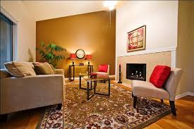Perfect Best Accent Wall Colors Living Room With Bedroom Accent Wall Color  Ideas