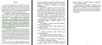 Диплом мотивация труда государственных служащих диплом мотивация труда государственных служащих
