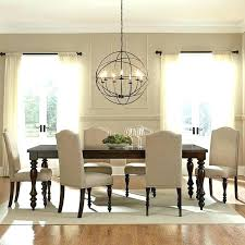 dining table light height dining room lamp dining room chandelier height fascinating dining room lamp height