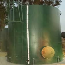 10000 Gallon Above Ground Fuel Tank Chart 10 000 Gallon Carbon Welded Fire Protection Tank National