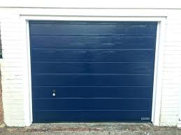 panels garage doors garage door window covering garage door window panels glass overhead door repair garage