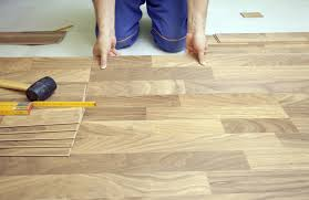 allure plank gripstrip resilient plank flooring allure vinyl flooring allure flooring installation